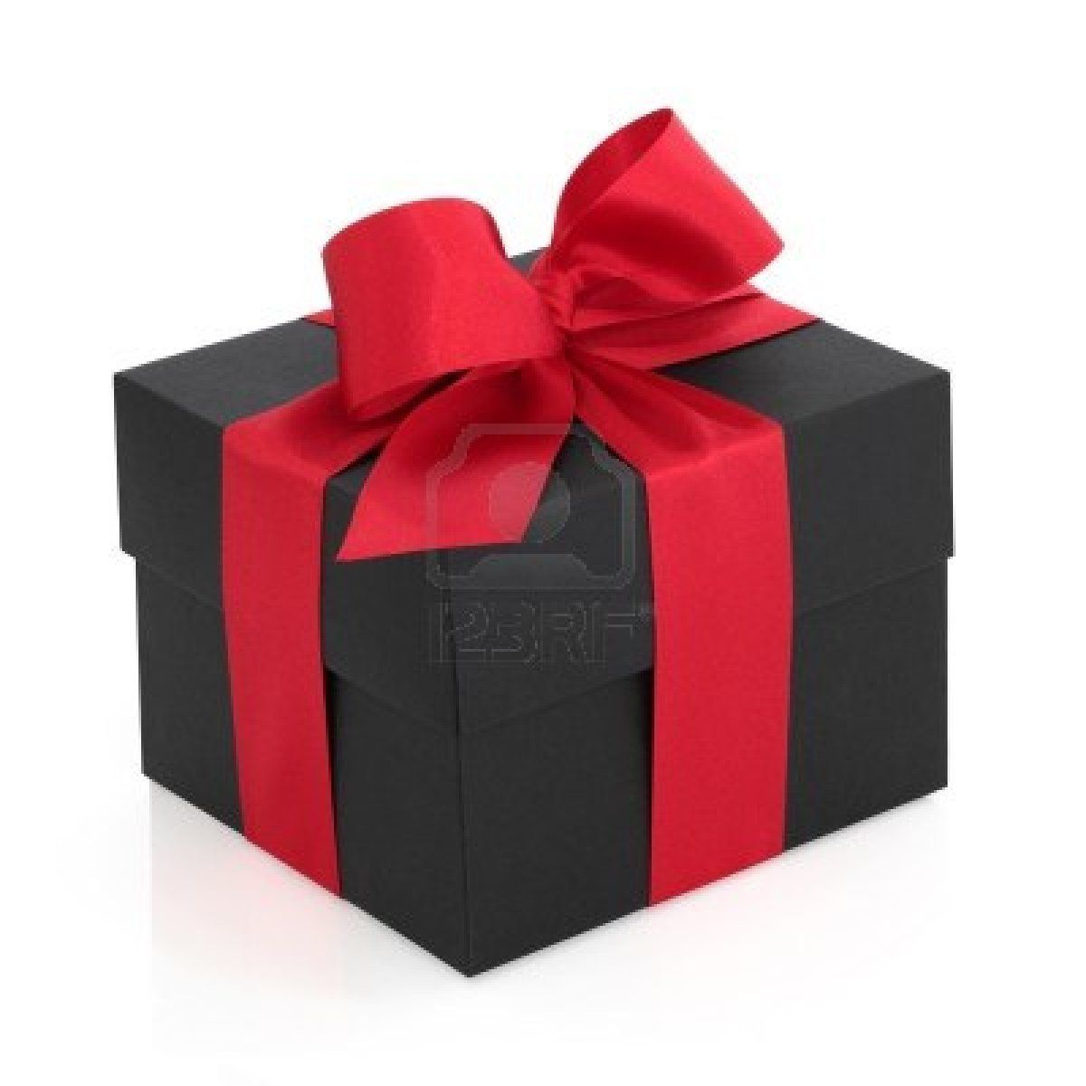 Black Gift Boxes Stock Photo Red And Black Black Gift Boxes Red Gift Box