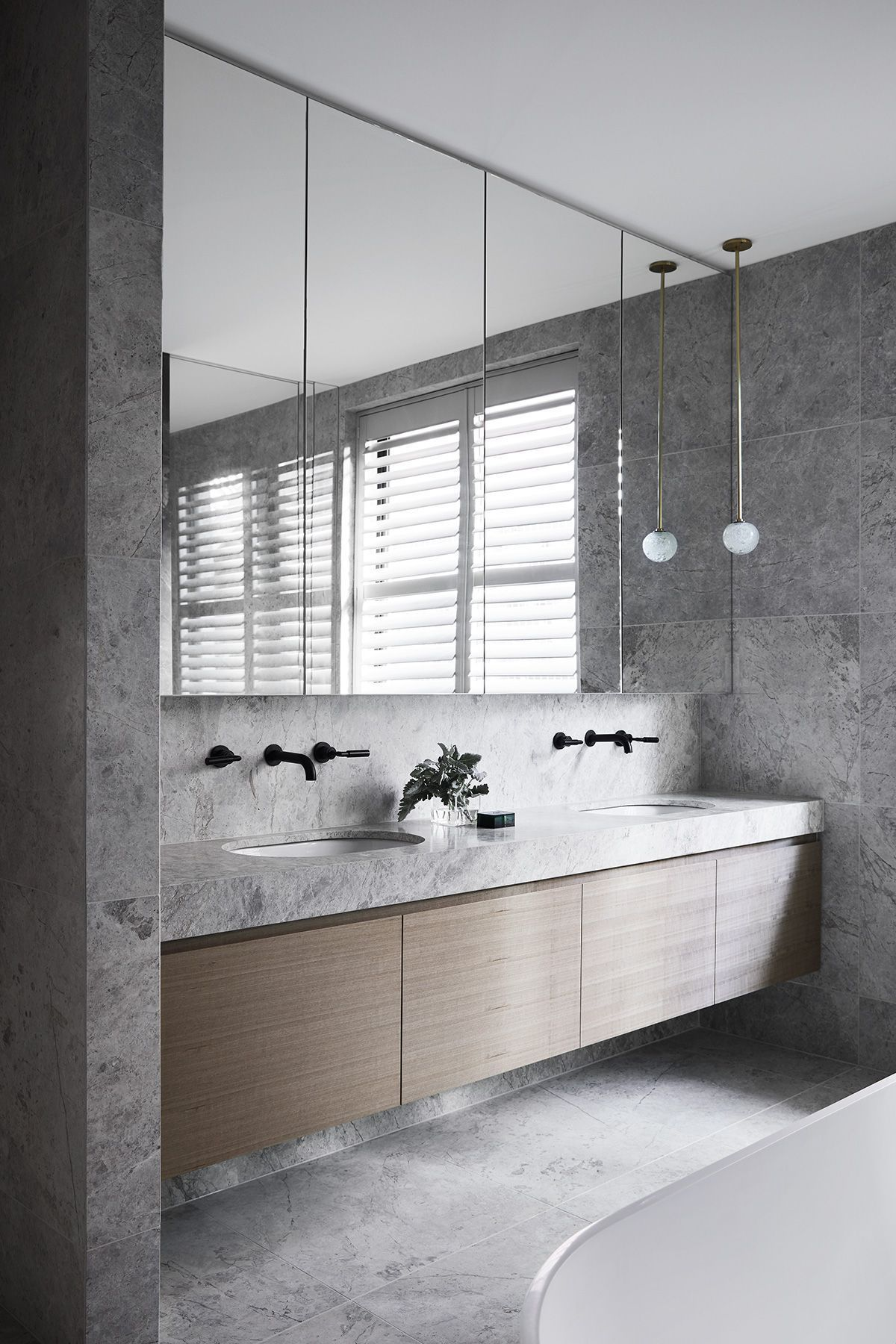 Home interior designer salary decoration ideas living room design homeinterior also rh pinterest