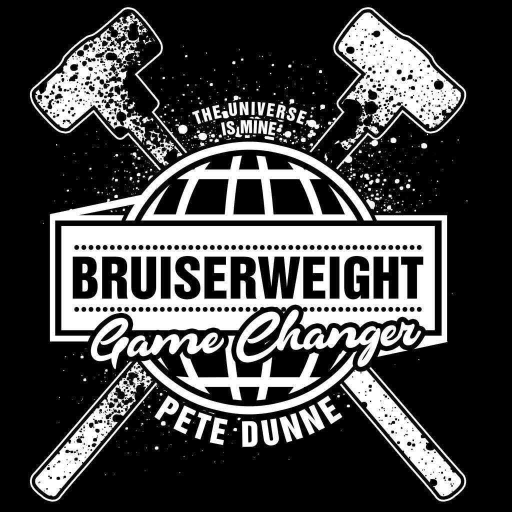 Pete Dunne, Game Changer / Bruiserweight Pete Dunne