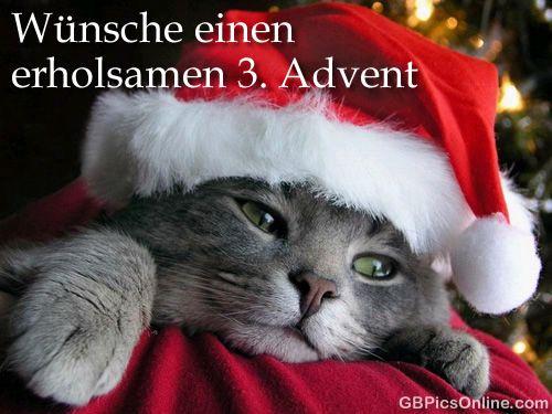 Adventsbilder Kostenlos Für Whatsapp Weihnachtsbilder