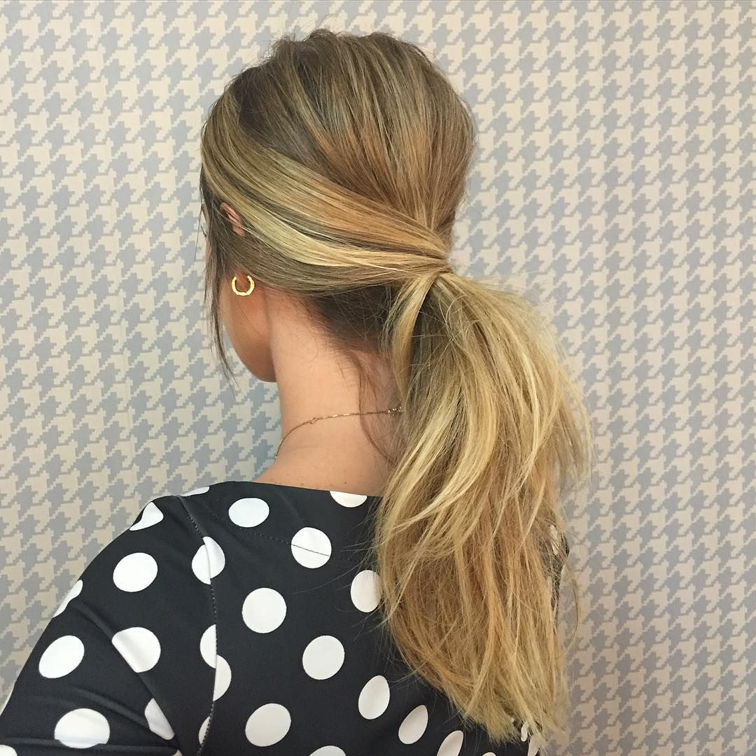 Pin by nayara pinheiro on hair styles pinterest hair style