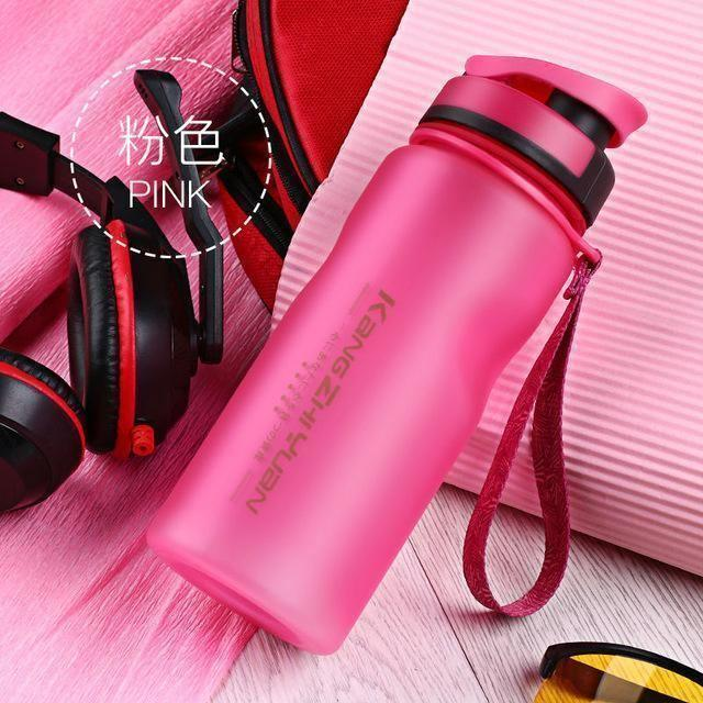 e1a46b9fc1 Medal & Trophy Printed Sipper / Water Bottle With Free 1 Cap ( Aluminium )  750ml | Printed Sipper bottle | Bottle, Water bottle, Box water