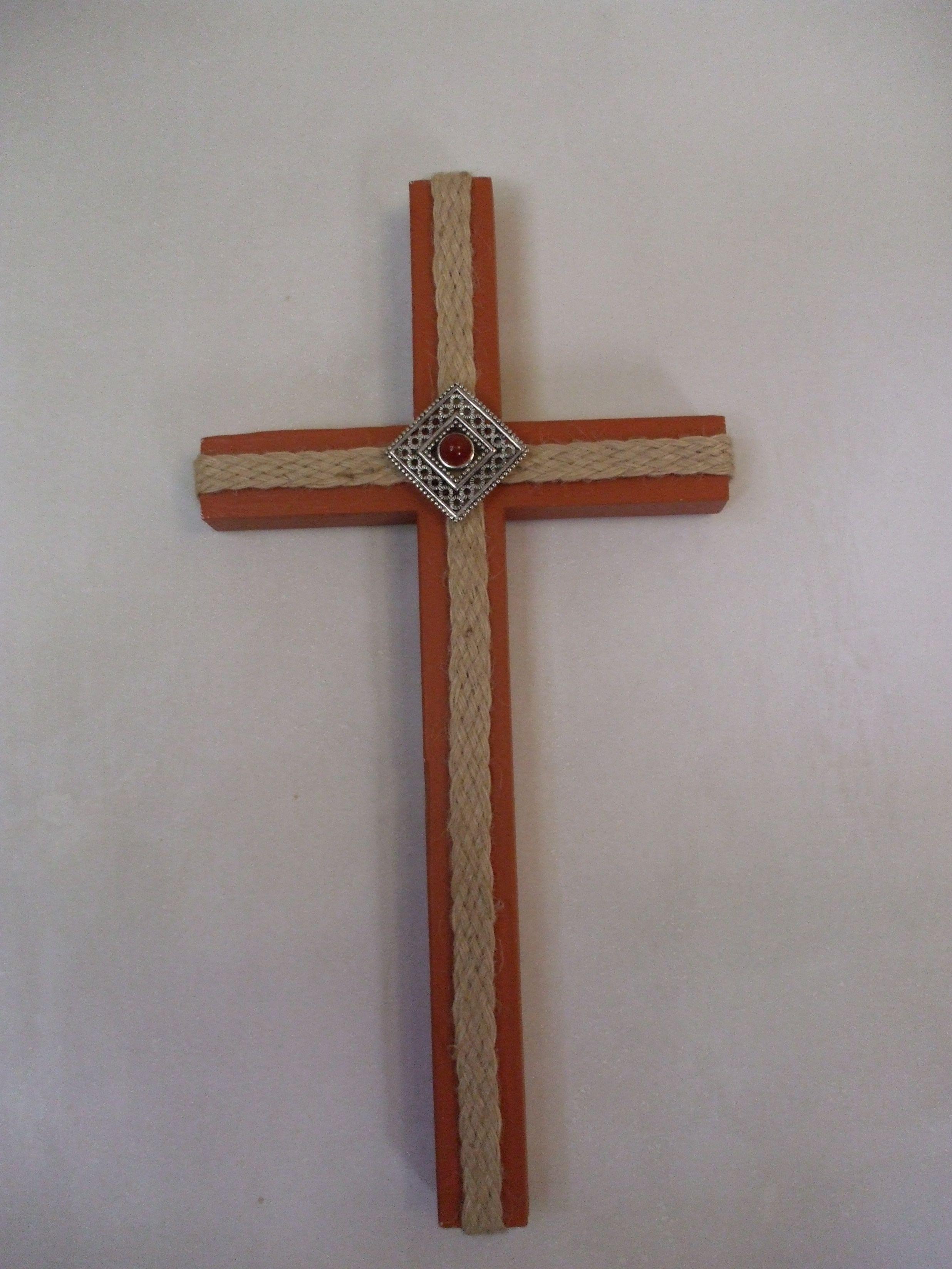 gift cross