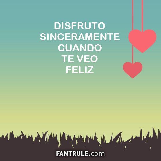 Frases Perfil Whatsapp De Amor Para Mi Novia Cortas Gratis Perfiles
