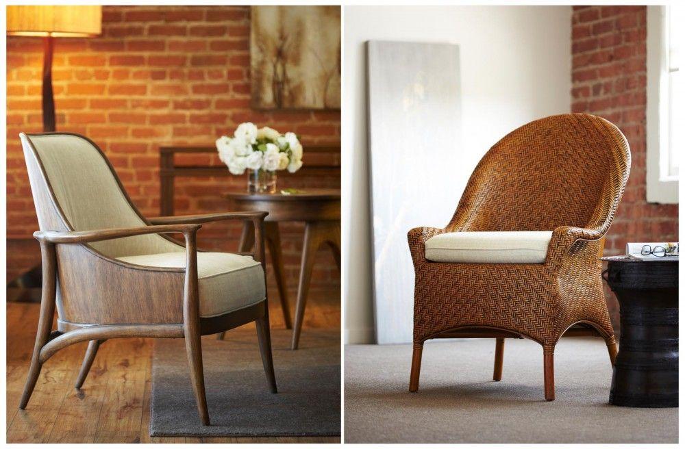Palecek Pierce Martin Furniture Martin Furniture Furniture Companies
