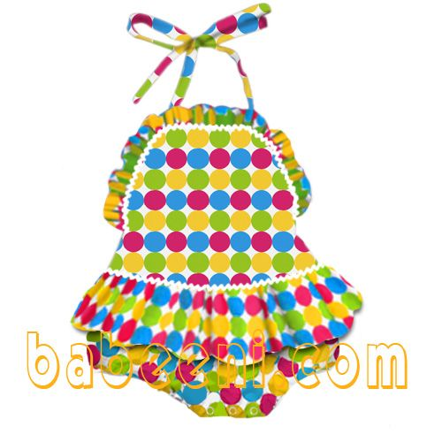 Hot design for baby when going swimming in this Summmer. good fabric for baby's sensitive skin. Made by BABEENI.  Many new designs of baby swimwear for your choice at : http://babeeni.com/plain-swimwear-for-babies.html