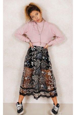 73.cropped.rosa.fashioncloset