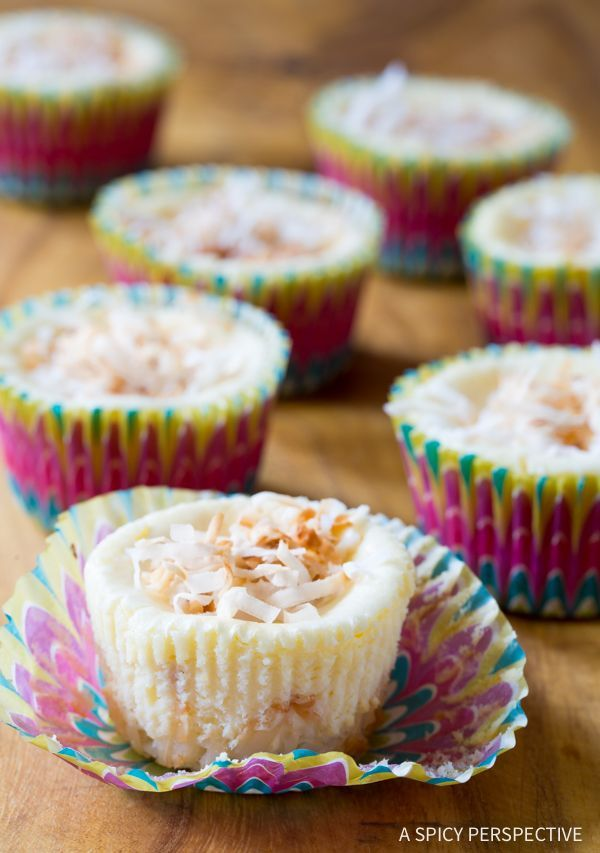 17 Best images about **Almond Sweets and Treats** on ... |Coconut Almond Macaroon Pie Crust