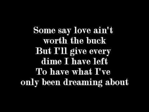 Rihanna We All Want Love Lyrics Lyrics Lyric Quotes How I Feel