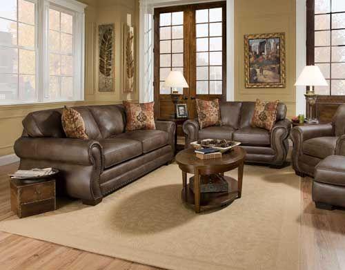 5313 Sofa, Loveseat, Chair  Puritan Furniture, CT.