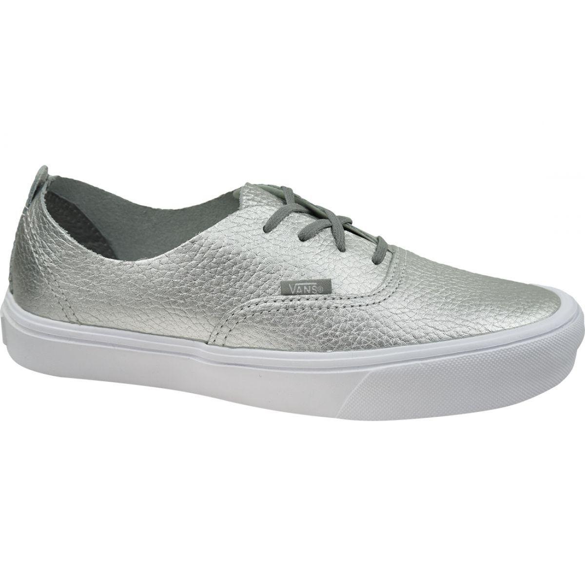 Vans Authentic Decon W Va38ern5k Shoes Grey Vans Authentic Decon Vans Authentic Shoes