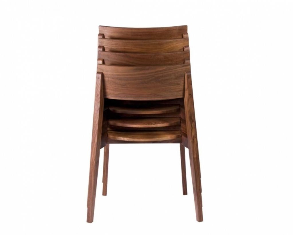 Stacking Dining Room Chairs Small 2 Seater Dining Sets To Stylish
