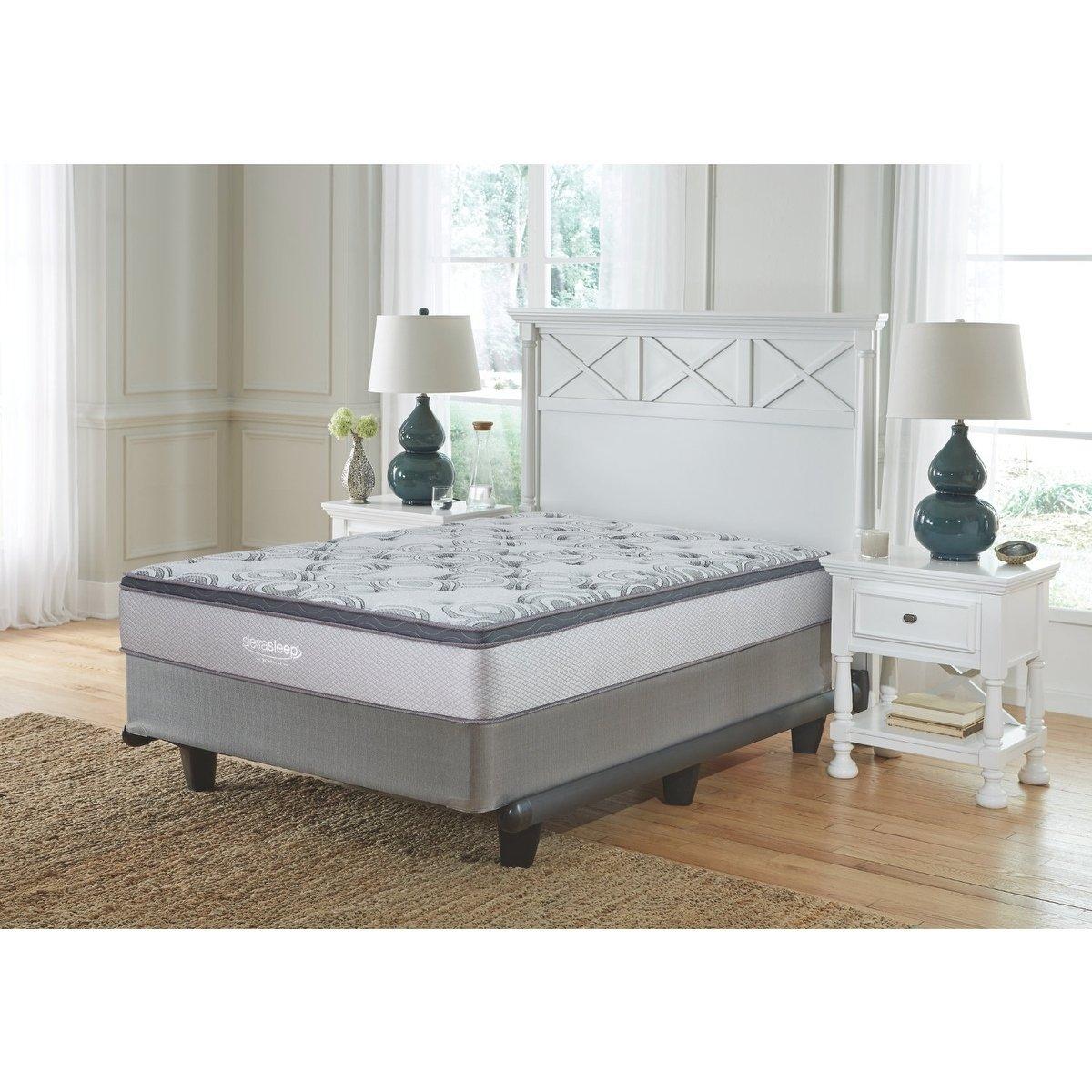 Fall Into Award Winning Comfort Discount Bedroom Furniture