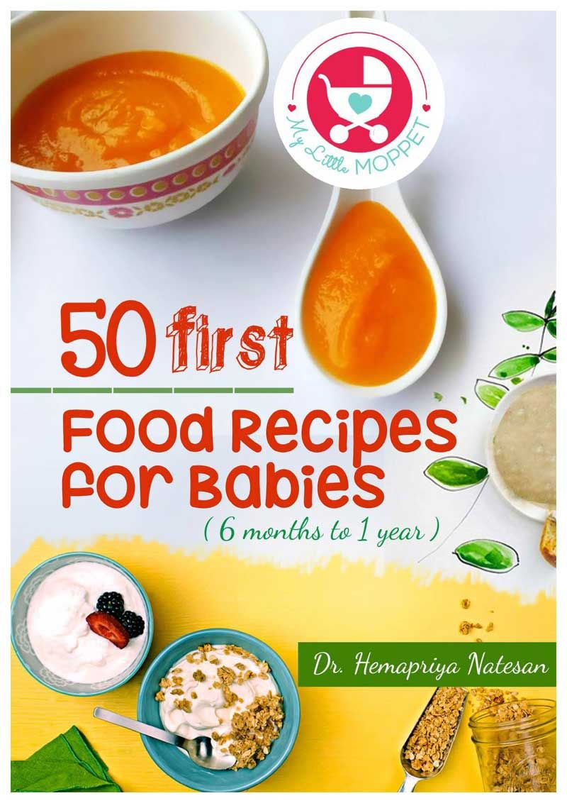 91 baby food ideas for travelling weekly meal plans baby food 15 instant porridge recipe for babies forumfinder Image collections