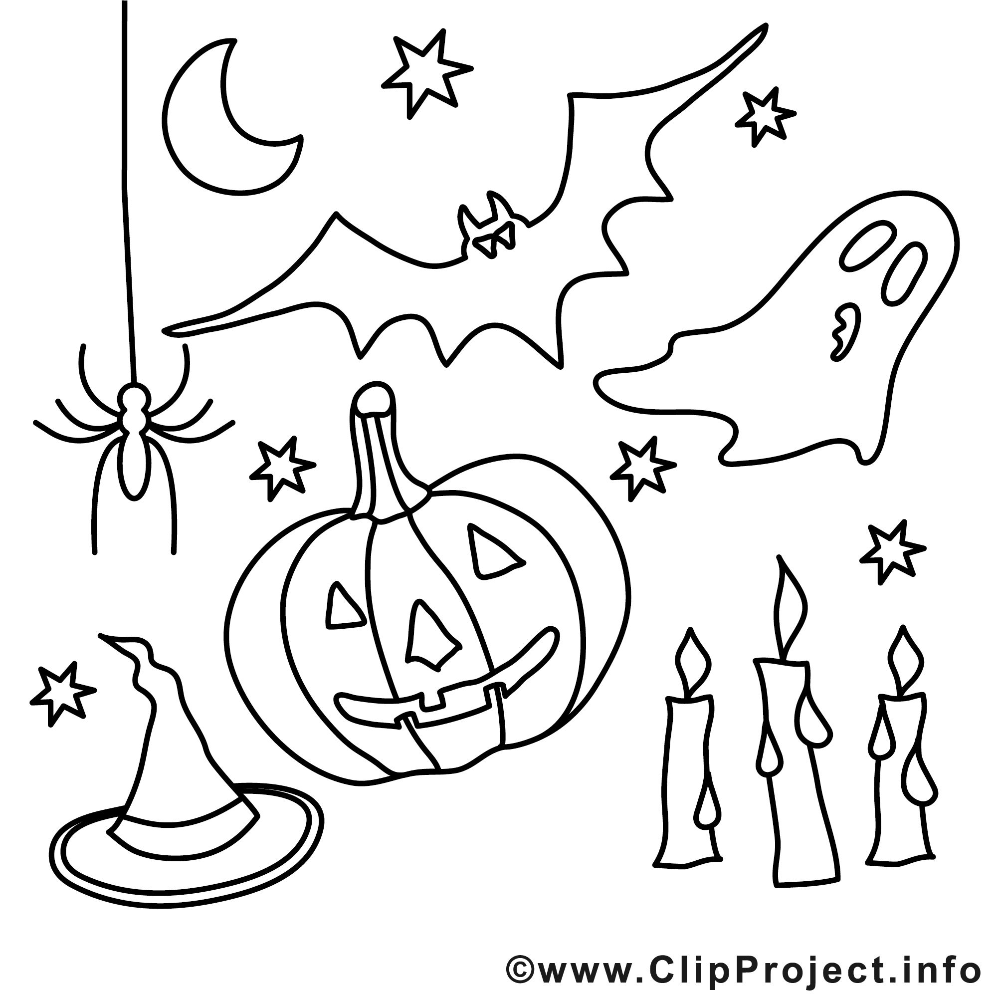 Ausmalbilder Fledermaus Halloween : Halloween Ausmalbilder Kostenlos 08 Ausmalbilder Pinterest