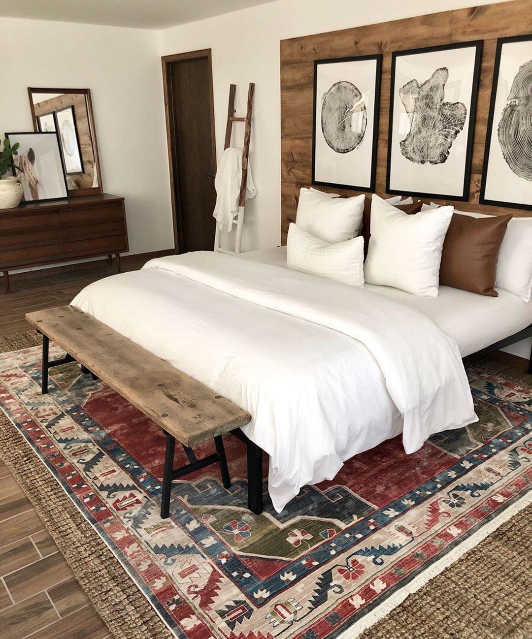 Kate Chipinski On Instagram Organic Chemical Free Mattress How Cool Is That Sponsored As Most O Bedroom Design Home Decor Bedroom Elegant Bedroom Design