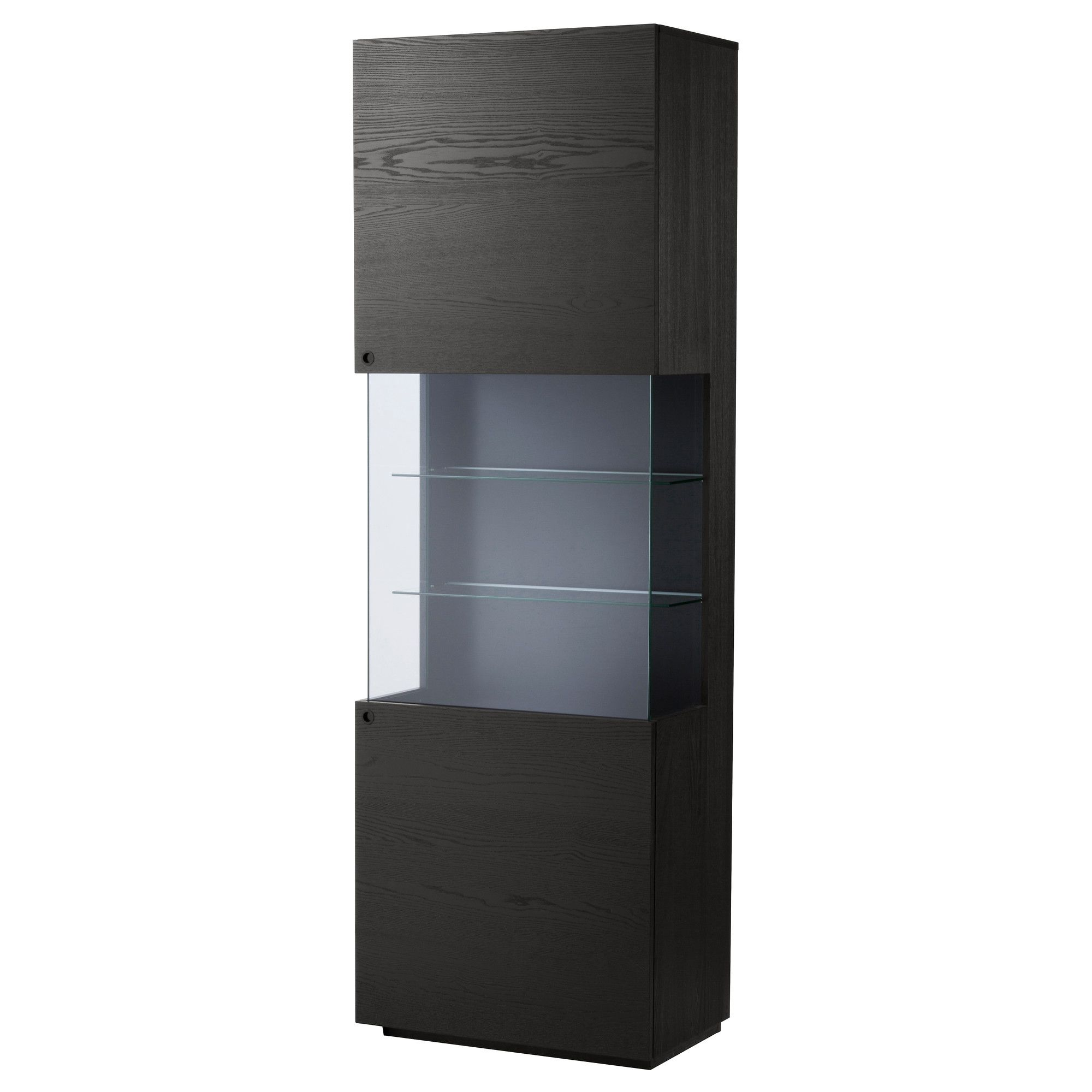 display followkman shelves so page author extra cabinet ikea