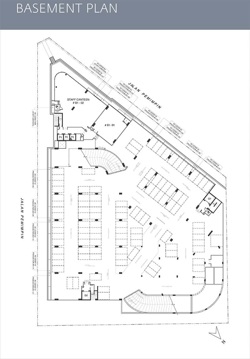 Parking Garage Ramp Floor Plan Mapex Floor Plan Basement Concert Hall Pinterest Architecture