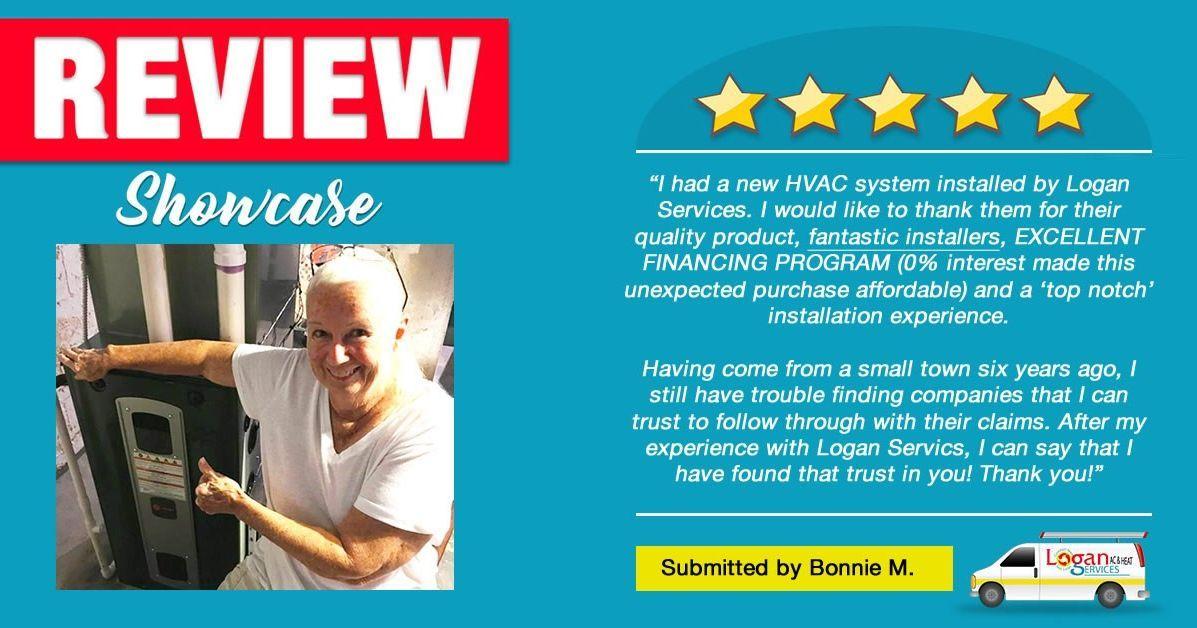 Pin on Customer Testimonials