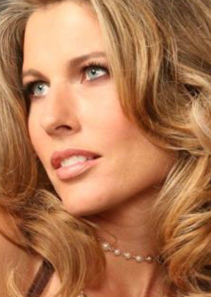 Hair & Makeup by Louise #TeamBride #FL Orlando Cocoa Beach Daytona Beach 888-519-1118