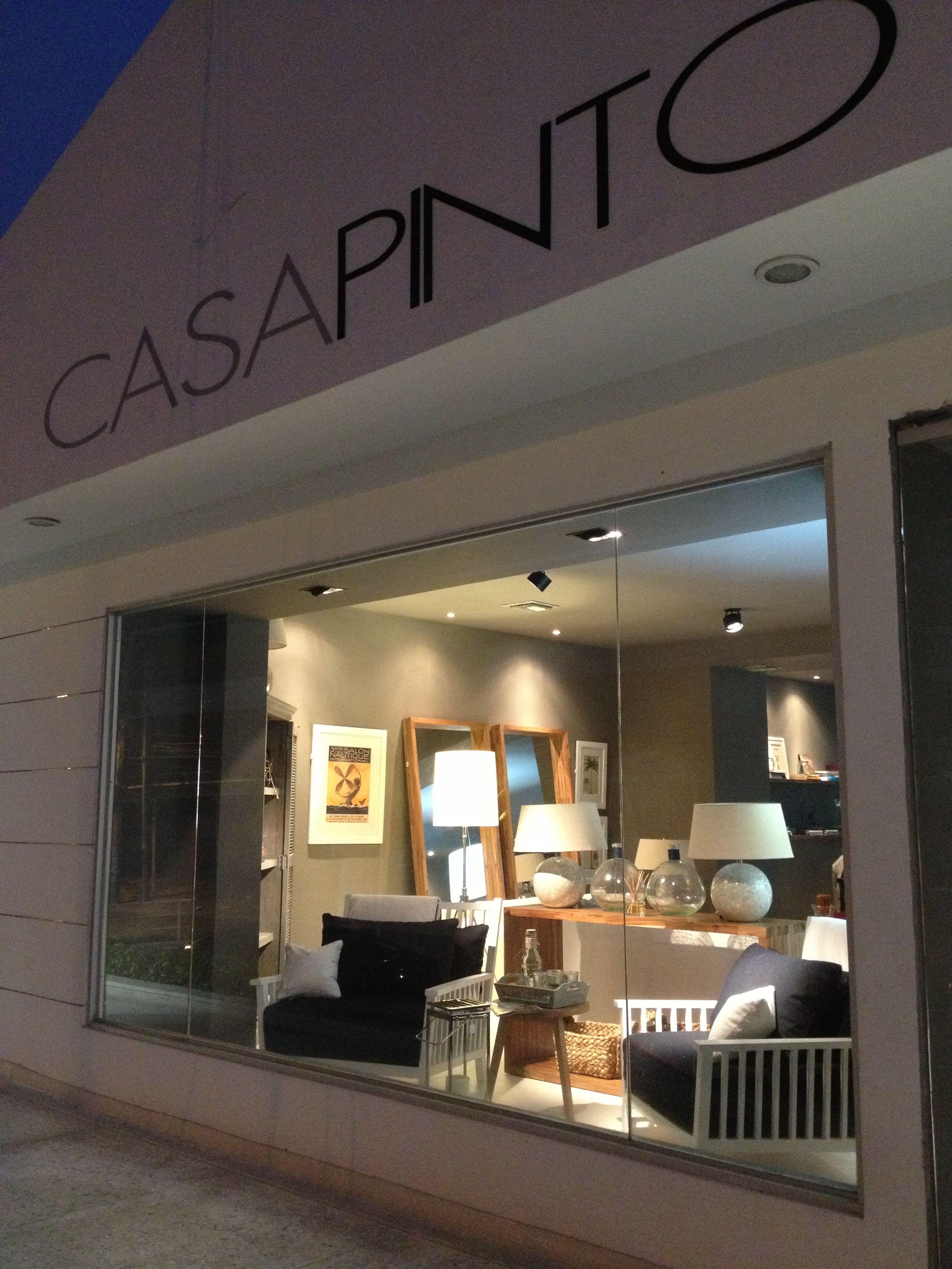 Casapinto Dise O Interior Kra 51b 80 99 Barranquilla Colombia  # Muebles Relax Barranquilla