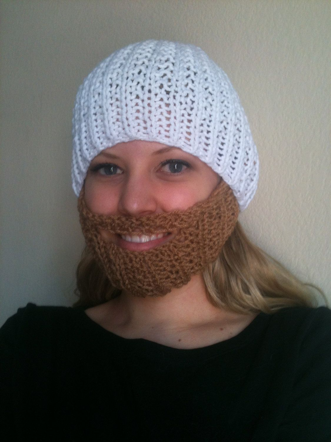 Favorite Beanie | Andcrafted Hats & Accessories | Pinterest | Ashley ...