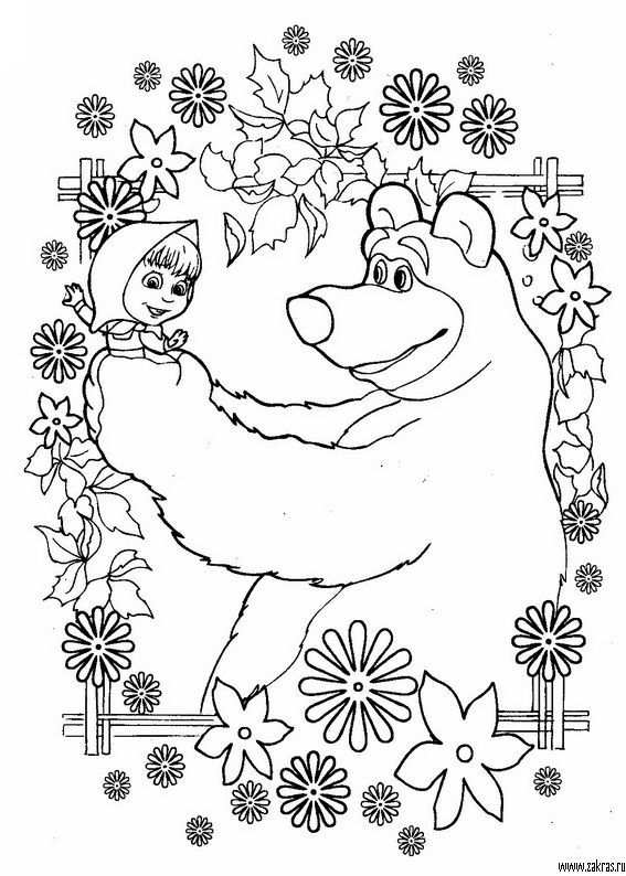 Pin by Tenee' Johnson on Coloring for Jannin and Slayden