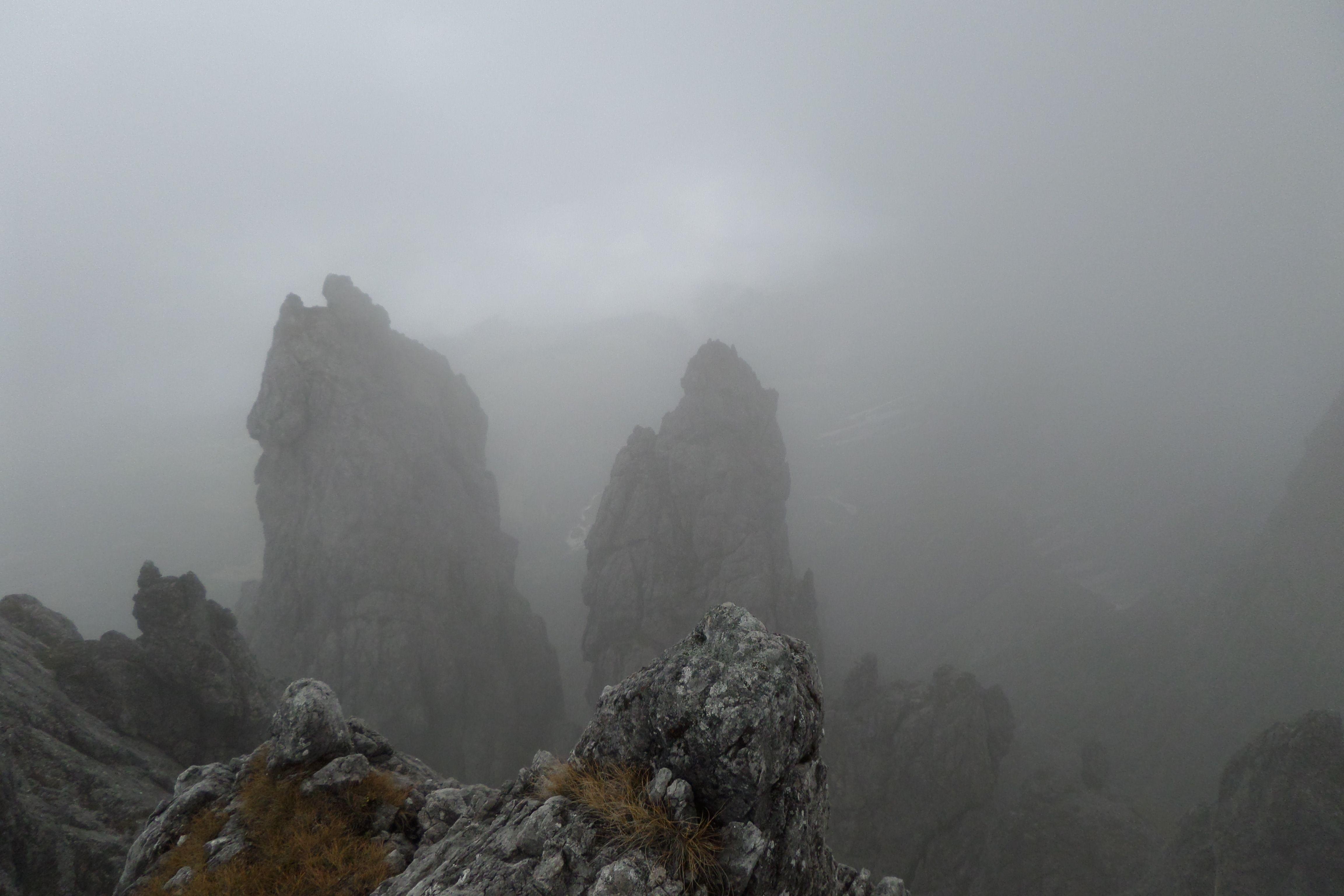 Klettersteig Wolfgangsee : Die schönsten klettersteige in oberösterreich