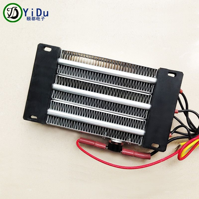 750w Acdc 220v Insulated Ptc Ceramic Air Heater Ptc Heating Element 140 76mm Sale Only For Us 8 35 On The Link Home Appliances Heating Element Appliances