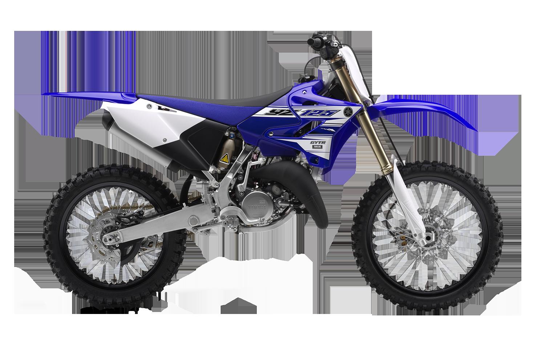 ab7ea6052d8 Yz125 Motos, Motocicletas Yamaha, Chicas En Moto, Oklahoma, Ohio, Yamaha  Motocross