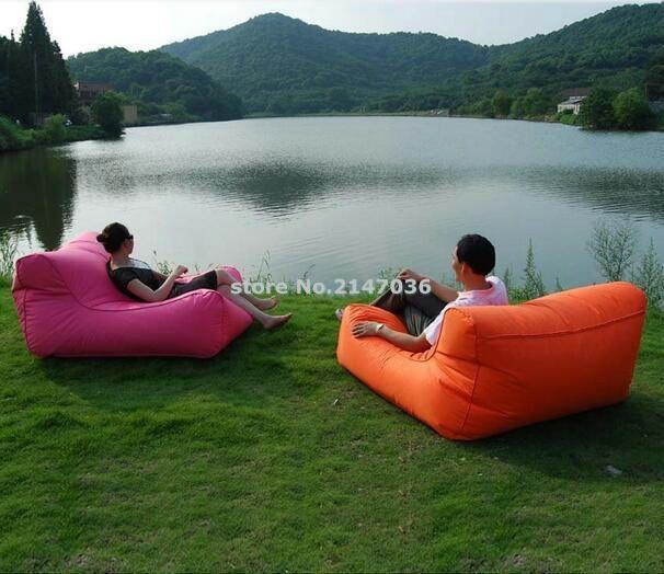 Sit In Pool Zitzak.Afbeeldingsresultaat Voor Zitzak 2 Personen Like Sofa Styling