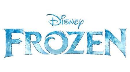 Disney's Frozen: Character Descriptions with Pictures