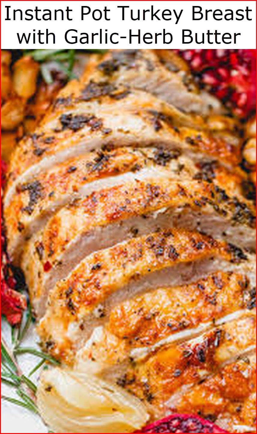 Photo of Instant Pot Recipes Turkey | Instant Pot Recipes – Most Popular And Easy Insta Pot Recipes