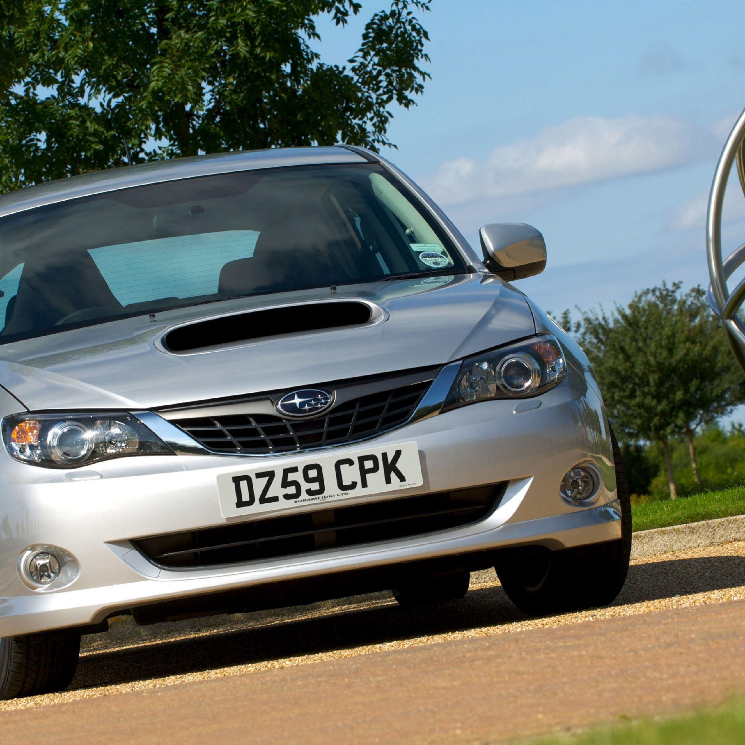 Wrx Hatchback Best Of Index Of Img Subaru Impreza 2 0d Rc