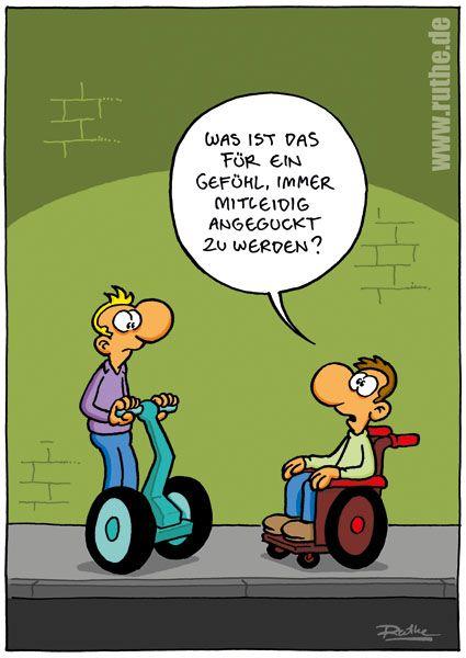 Ruthe.de | Home | Lustig | Funny Comics, Funny, Cartoon