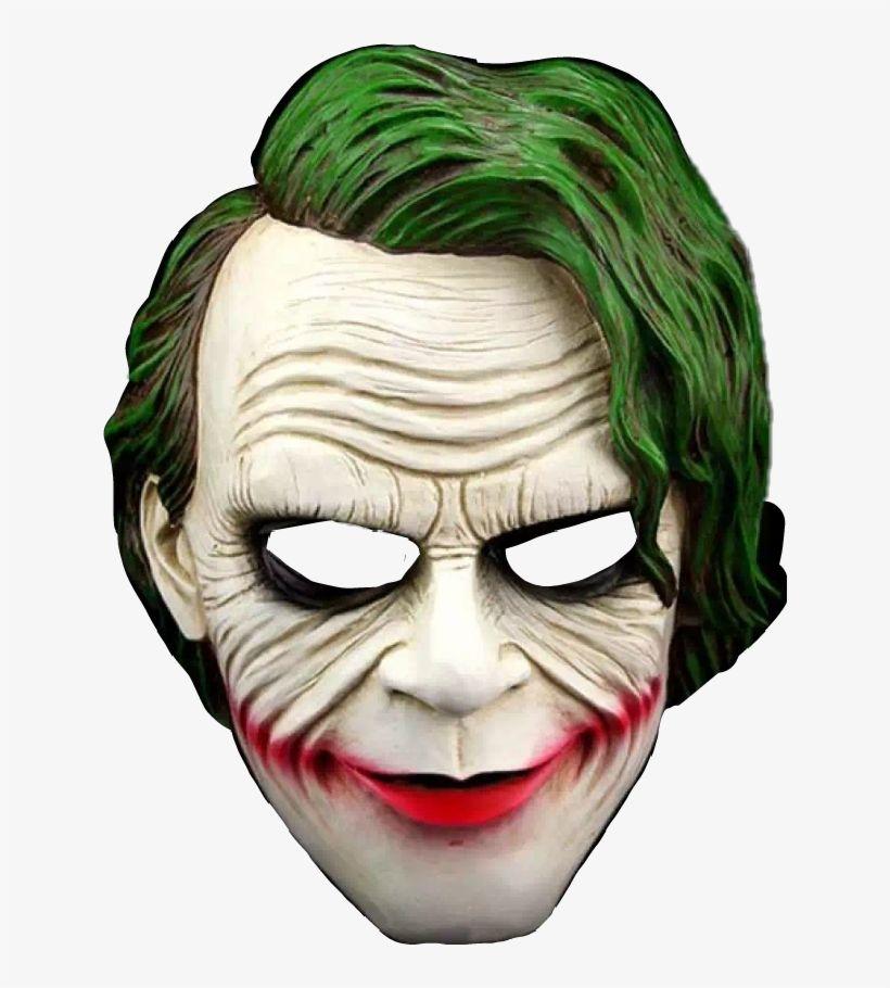Download Png Joker Face Png Gif Base Joker Face Joker Images Joker Face Paint