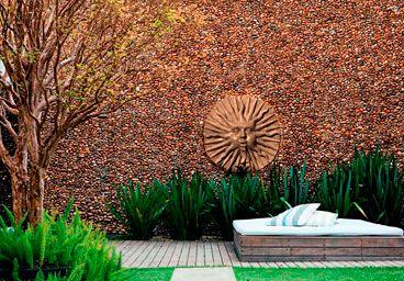 fuentes para jardin fuentes de agua decorativas para el jardn patio o terraza apropiadas para