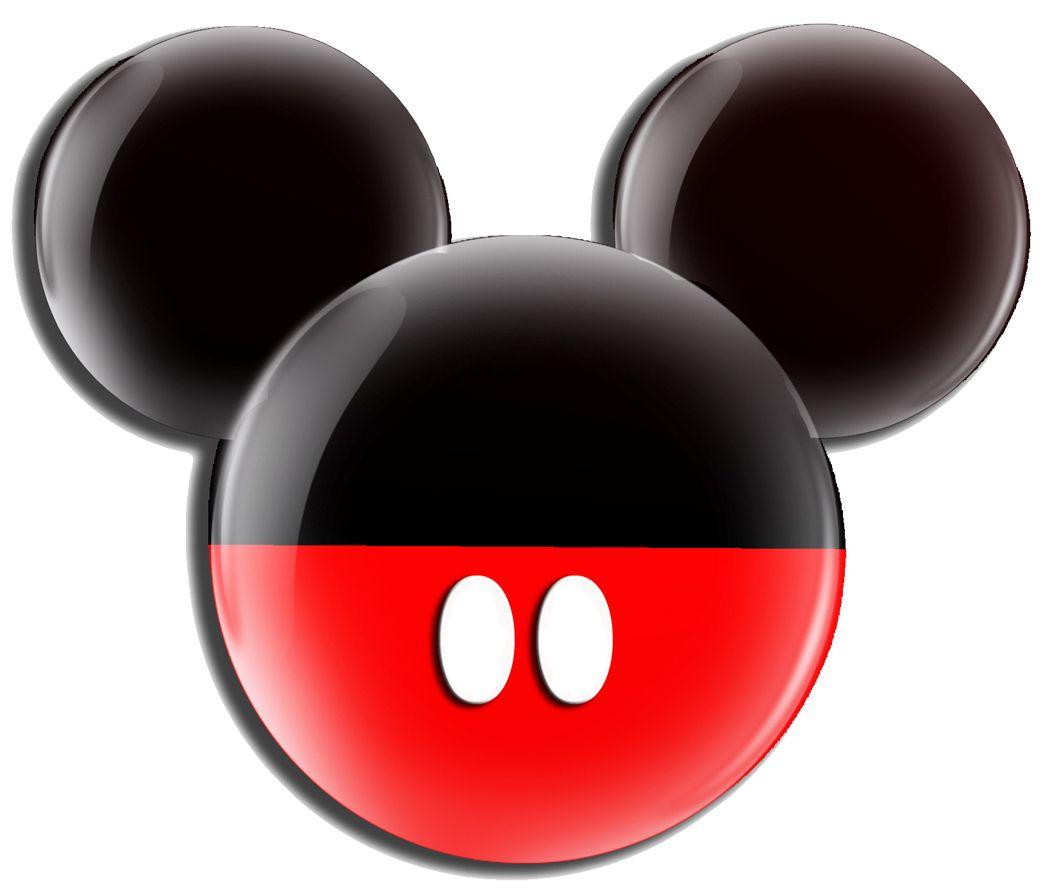 Walt Disney Mickey Ears Logo Mickey Mouse Pictures Disney Mickey Ears Mickey Mouse Png
