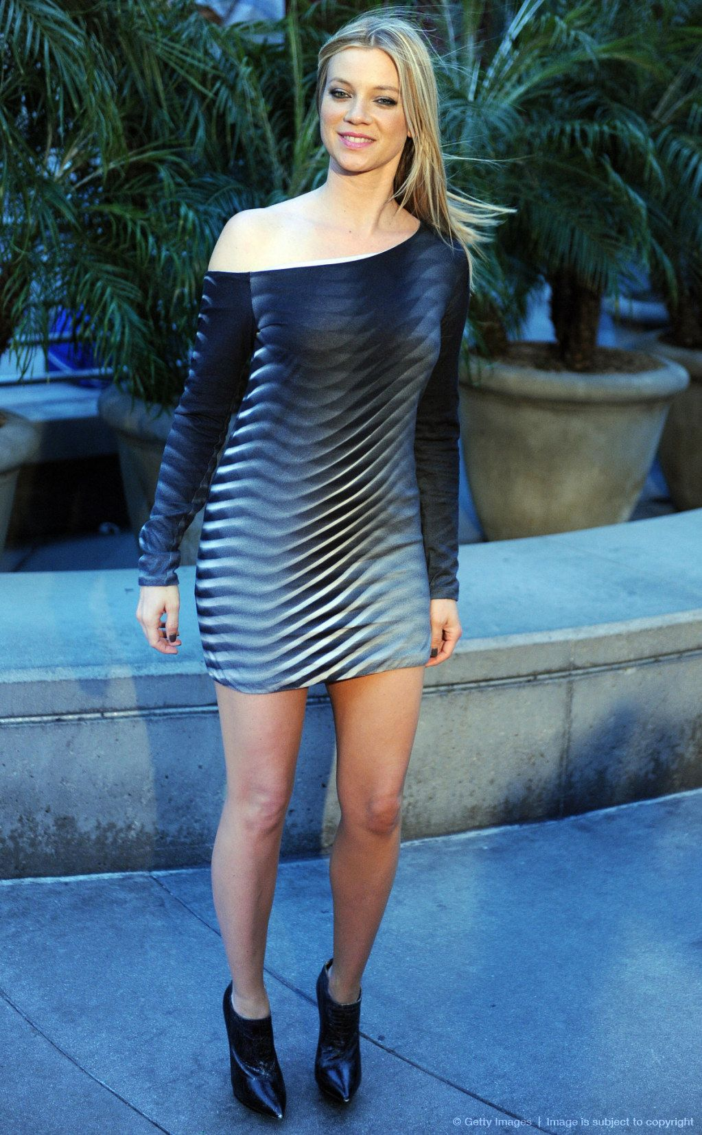 Amy Smart Sexy Pics amy smart | nice dresses, amy smart, cute dresses