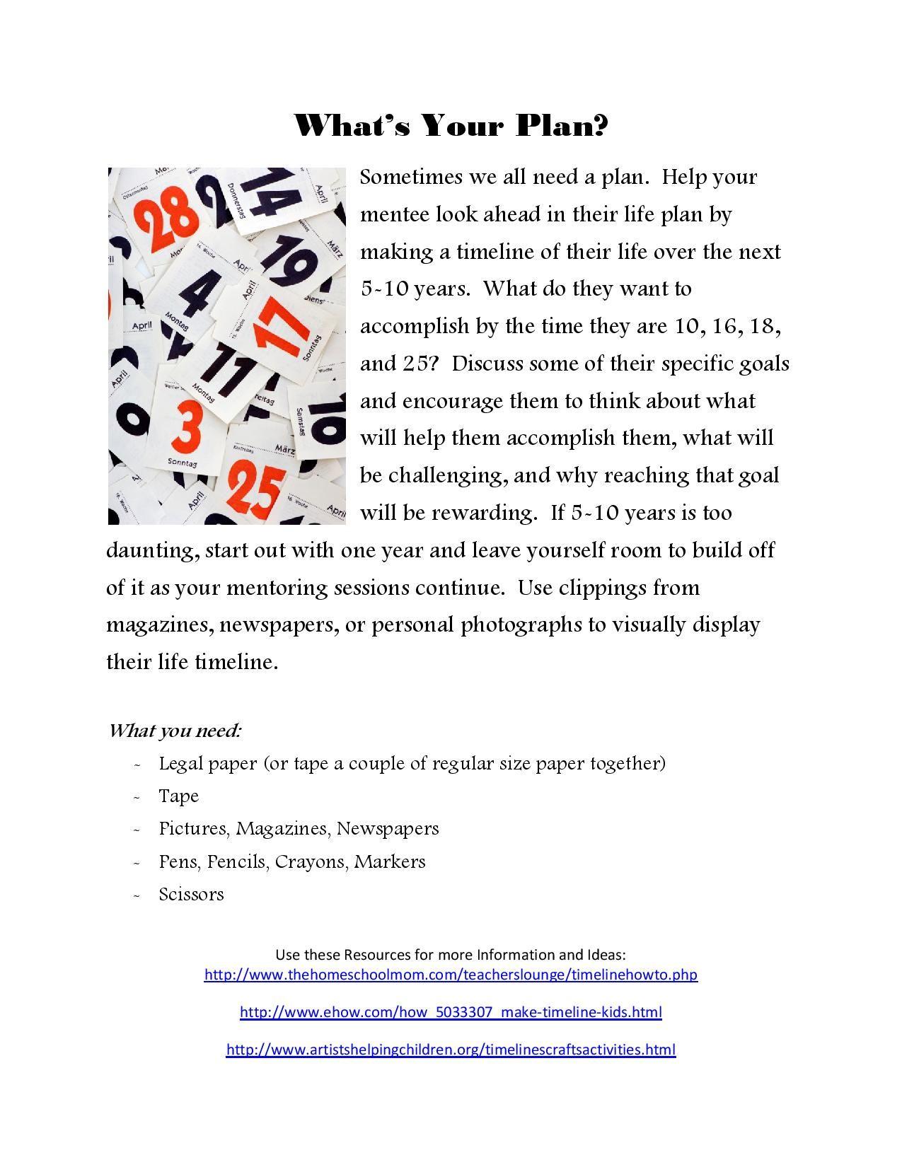 Gratitude Journal (Worksheet Kids nutrition, Gratitude
