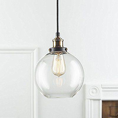 Bokt Pendant Lights Hanging Gl Ceiling Mounted Chandelier
