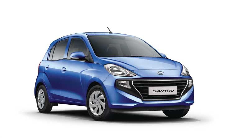 പടക ക ത രയ മ യ ഹ യ ണ ട യ വ ണ ട ഫ ച ചറ കള ൽ ഞ ട ട ച ച സ ൻട ര Madhyamam New Hyundai Hyundai Cars Hyundai