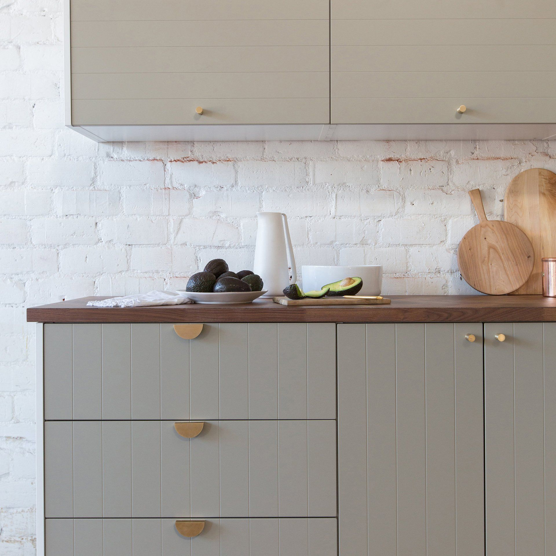 Love The Beadboard Kitchen Renovation Outdoor Kitchen Countertops Galley Kitchen Renovation