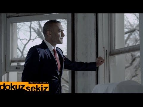 Mumin Sarikaya Ben Yoruldum Hayat Official Video Youtube Plak Kayitlari Muzik Anne