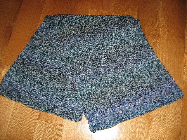 Free Knitted Prayer Shawl Patterns Free Shawl Patterns Prayer