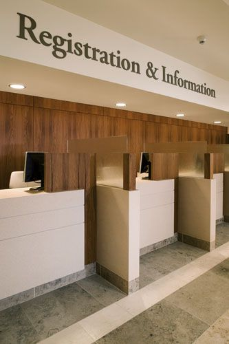 Dupont Corian In The Healthcare Environment Microbial Resistance Corporate Interior Design Bank Interior Design Bank Design