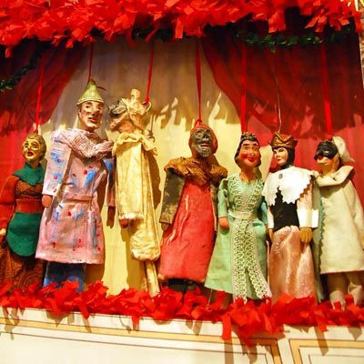 Vintage Italian Marionettes | Art dolls, Puppets, Puppetry