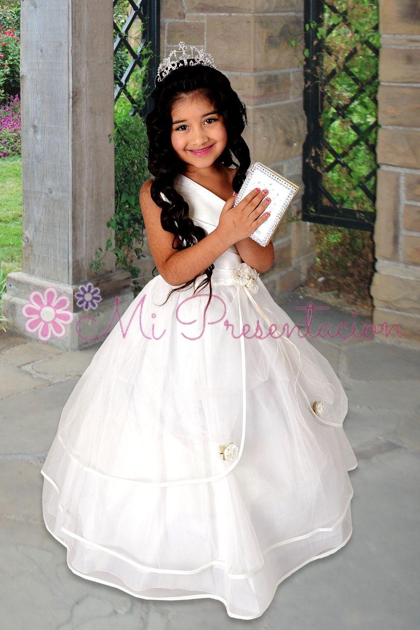 19b81ae48 vestidos de nina charra para presentacion de 3 anos