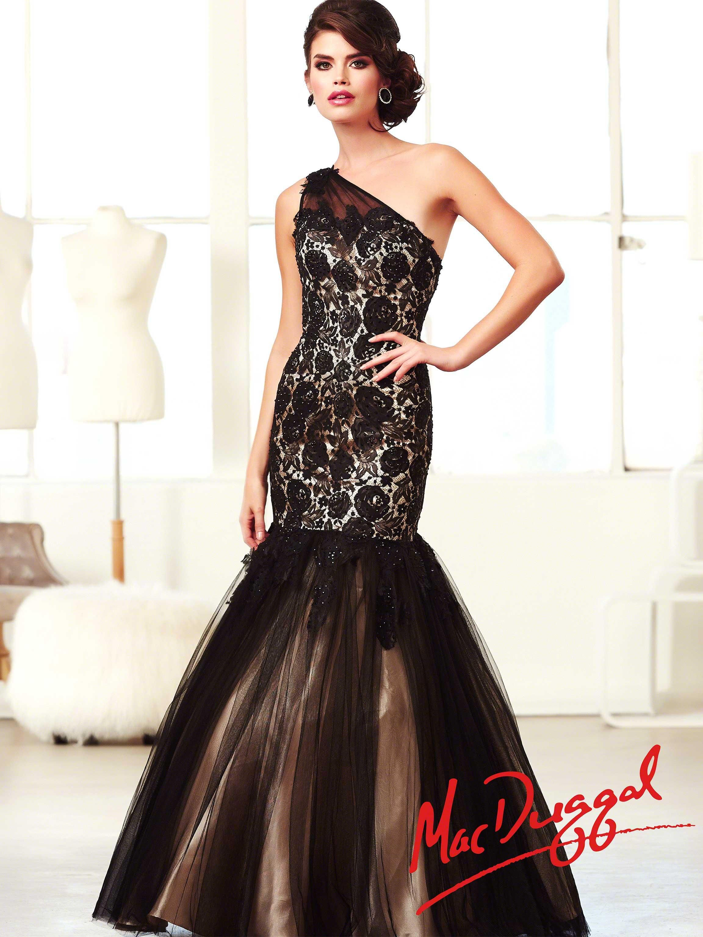 Feel like a gorgeous old time movie star when you slip into this ...