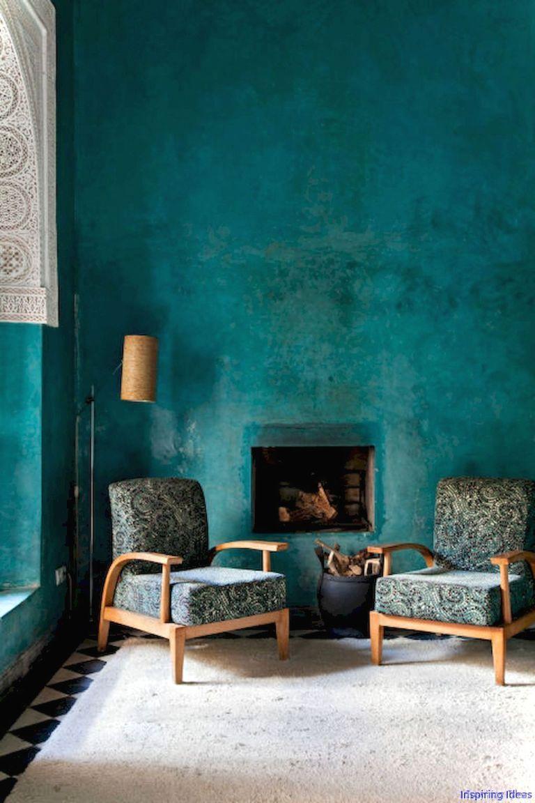 Come Dipingere Un Soggiorno idee per dipingere una sala